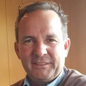 Bruno Kernen