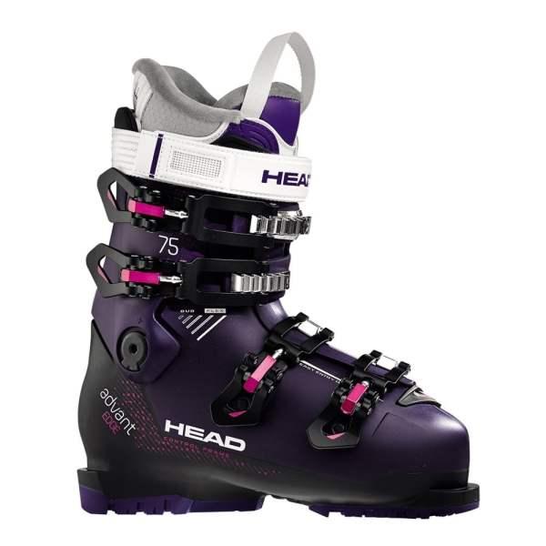 buty narciarskie advant edge 75 w 2019