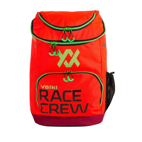 volkl race backpack team small