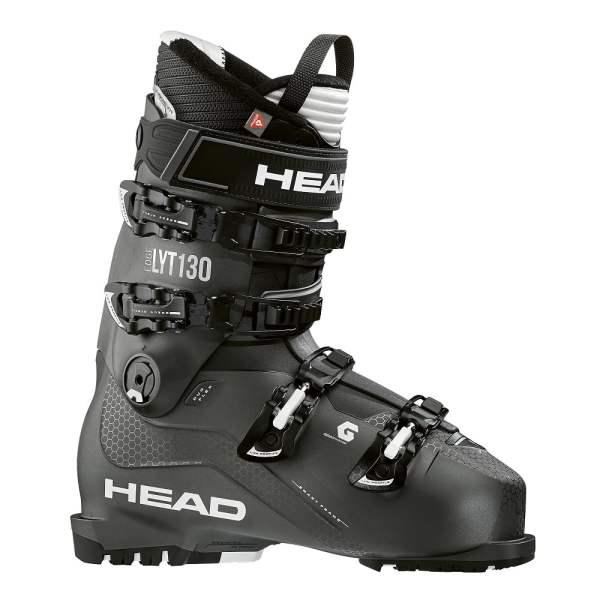 buty narciarskie head edge lyt 130