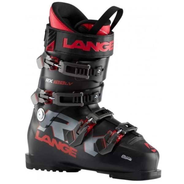 buty narciarskie lange rx 100 lv 2020