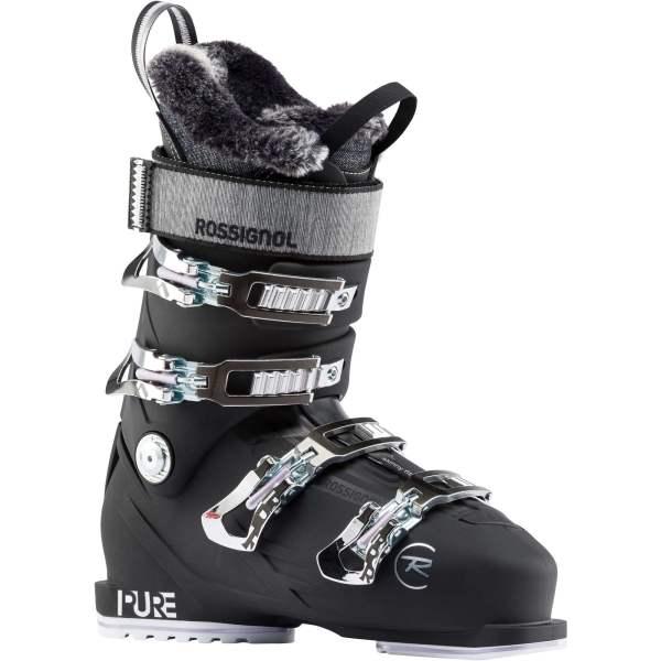 buty narciarskie rossignol pure elite 70