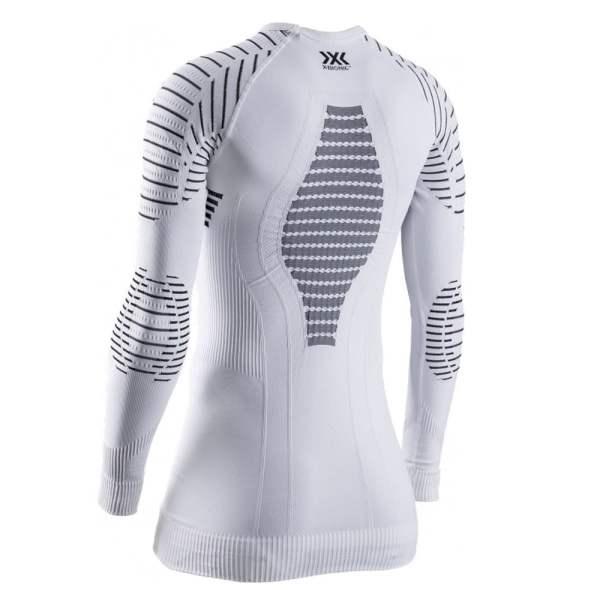 koszulka x-bionic invent
