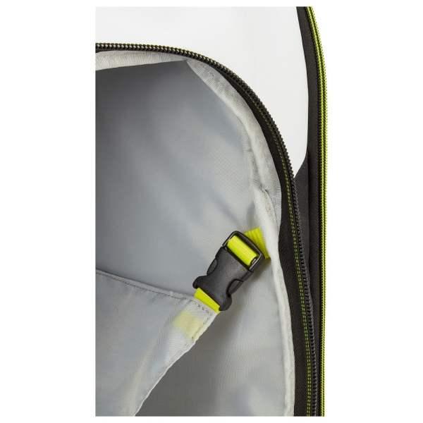 plecak head rebels racing backpack L 2020 strap