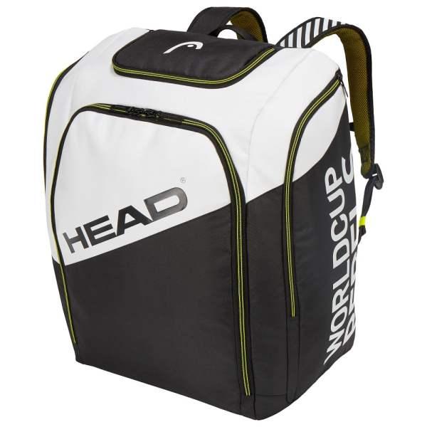 plecak head rebels racing backpack L 2020