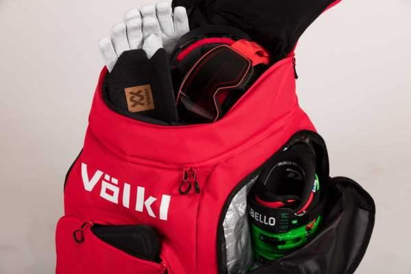 plecak volkl race backpack team large close