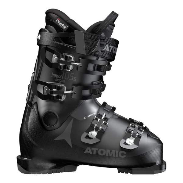 buty narciarskie atomic hawx magna 105 s w 2020