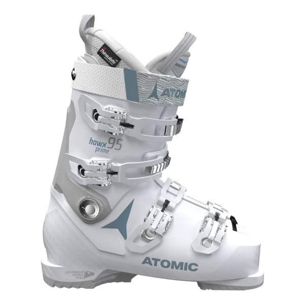 buty narciarskie atomic hawx prime 95 w 2020