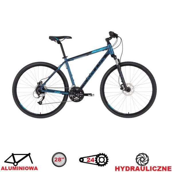 rower kellys cliff 90 deep blue 2020 kola 28