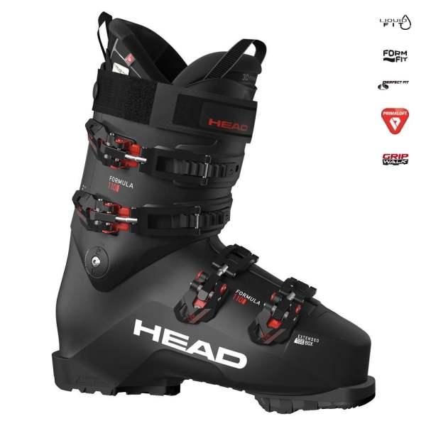 buty narciarskie head formula 110 gw 2022