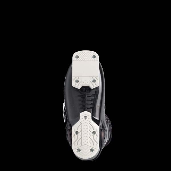 buty narciarskie nordica hf 75 w