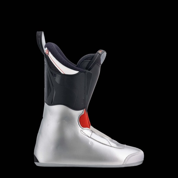 buty narciarskie nordica speedmachine 100