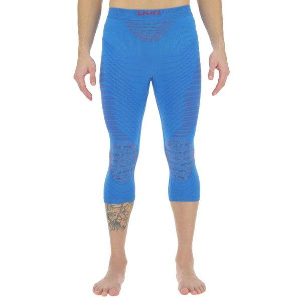 kalesony narciarskie Uyn Resilyon blue