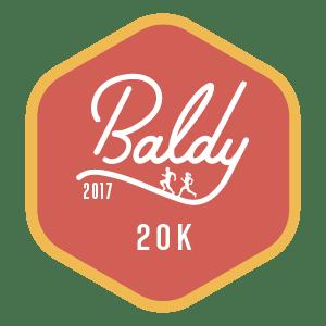 baldy20k