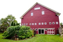 Accommodations In Berkshires - &bs Inns