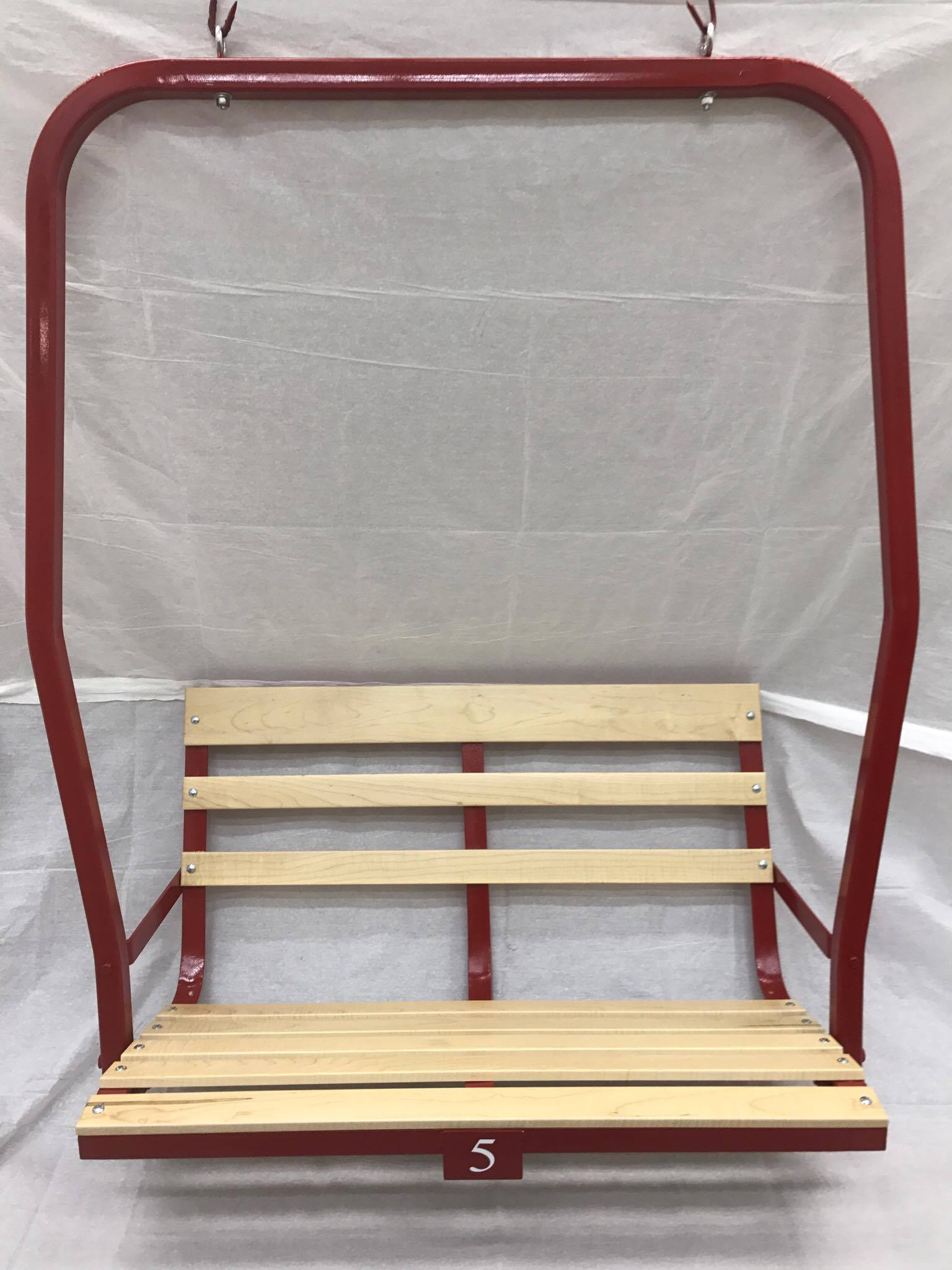 ski lift chairs for sale most comfortable desk chair chairlift swing custom hand made to order skichairlift com 18742500 878787132407 1679583540 o