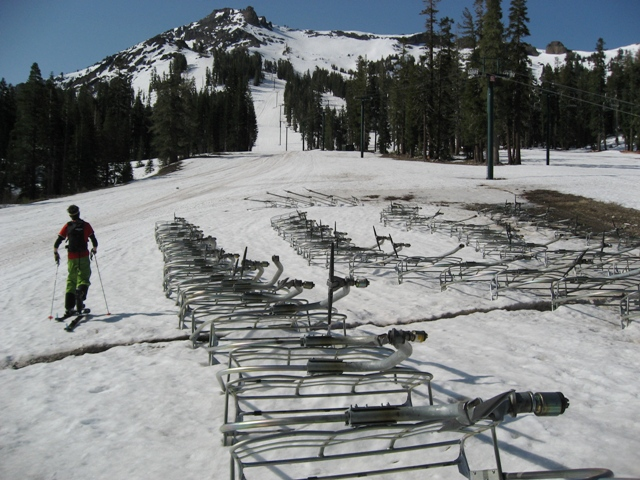 ski lift chairs for sale folding chair bulk real decommissioned skichairlift com lifts