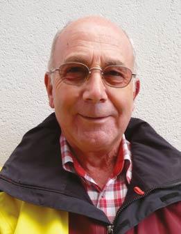 Walter Hägele