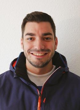 Matthias Ludolph