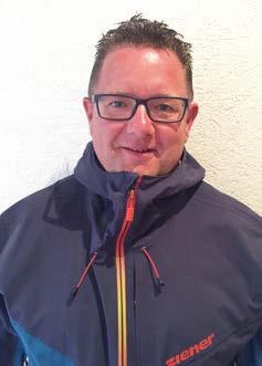 Ralf Fürst