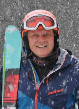 Gunter Stadlbauer