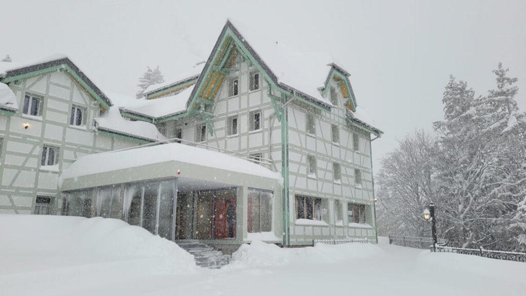 Skispaß 2022