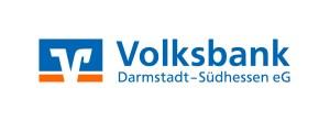 logo_voba_da-sued_ein_universal_rgb