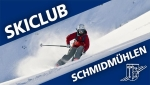 Skiclub Schmidmühlen
