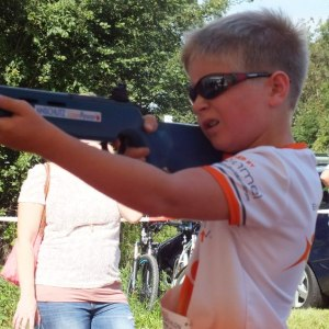 kinderbiathlon5584