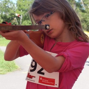kinderbiathlon5598