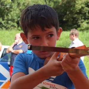 kinderbiathlon5605