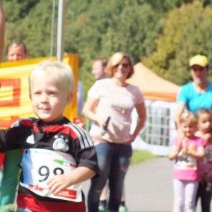 kinderbiathlon5631