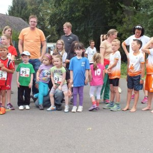 kinderbiathlon5686