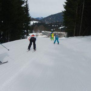 2015 Junior Camp Oberjoch 013