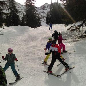 2015 Junior Camp Oberjoch 047