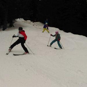 2015 Junior Camp Oberjoch 050