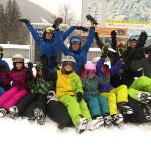 2015 Junior Camp Oberjoch 052