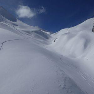 2016 Follow the Snow 035