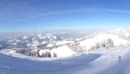 bg-skiclub91-thx-pixabay