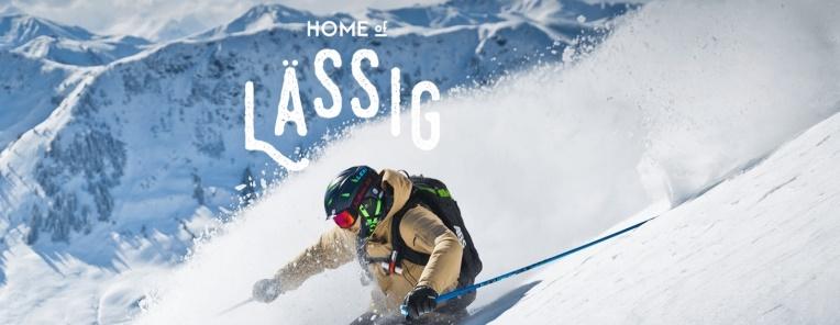 Jubiläums-Skifahrt:  23.01.2021 – 30.01.2021