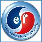 Ecole du Ski Francais / EDF Skiskolen i La Rosiere