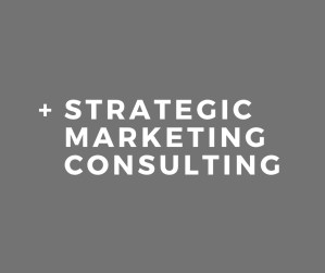 Skidmore Consulting - Strategic Marketing Consulting