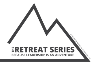 the-retreat-series-logo
