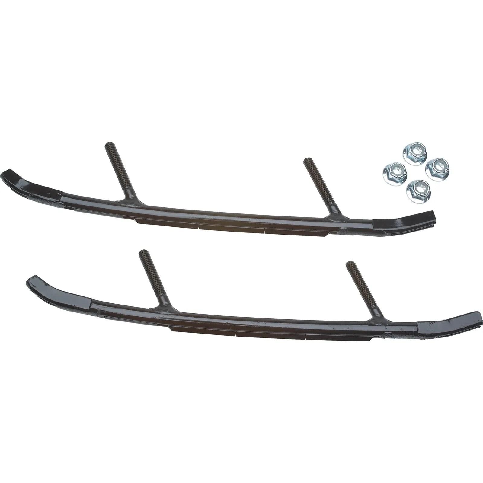 Ski-Doo Trail Blazer IV? Carbides (REV Gen4, XP, XR, XS