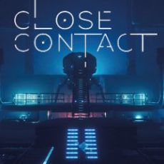 Close Contact DARKSiDERS
