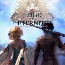 Edge Of Eternity Chapter VI Early Access