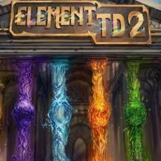 Element TD 2 Early Access