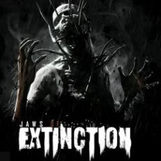 Jaws Of Extinction v0.2.29.7 Early Access