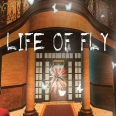 Life of Fly DARKSiDERS