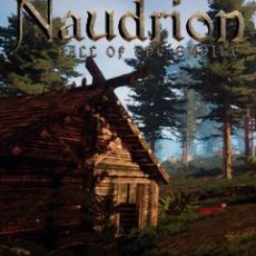Naudrion Fall of The Empire Early Access